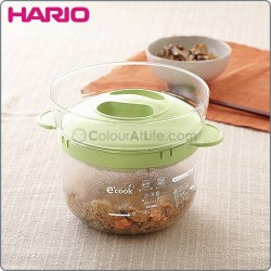 HARIO RICE COOKER