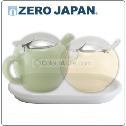 ZERO JAPAN SEASONING CONTAINER HOLDER (MADE IN JAPAN)