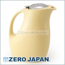 ZERO JAPAN Retro Iced Teapot M (BA)