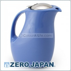 ZERO JAPAN Retro Iced Teapot M (BB)