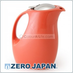 ZERO JAPAN Retro Iced Teapot M (CA)