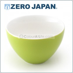 ZERO JAPAN TEA CUP (SEN/MADE IN JAPAN)