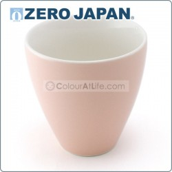 ZERO JAPAN TEA CUP (PI/MADE IN JAPAN)