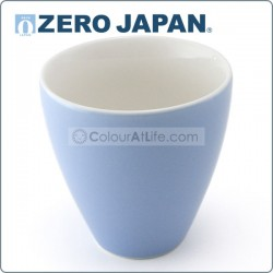 ZERO JAPAN TEA CUP (BBM/MADE IN JAPAN)