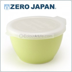 ZERO JAPAN HOOK-TOP Contaniers 02 (MEN)