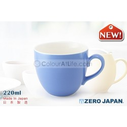 ZERO JAPAN TEA CUP (BB/MADE IN JAPAN)
