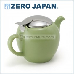 ZERO JAPAN SEASONING CONTAINER (AR/MADE IN JAPAN)