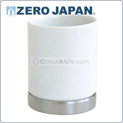 ZERO JAPAN PATIO TEA CUP (MADE IN JAPAN)