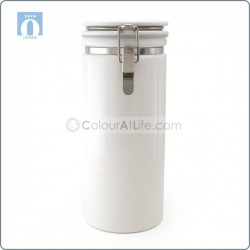 Coffee Canister 3340 (WH/1420ml)