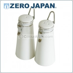 S&P Shaker Sets (WH)