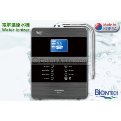 Water Ionizer|BionTech (Made In Korea)